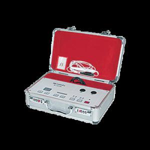 Ultrasonic & Spot Remover