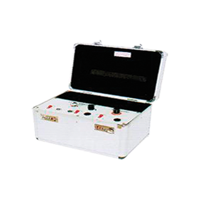Multifunction Carrying Case