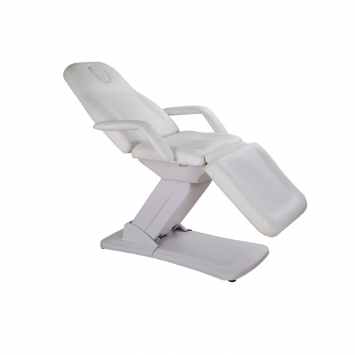 Remo spa massage chair and table