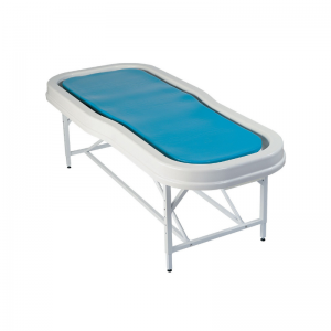 Hydrotherapy wet table